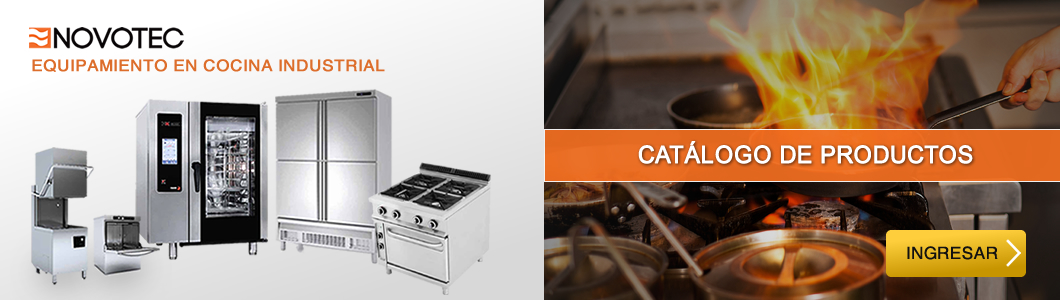banner-catalogo-virtual-productos-cocina-industrial